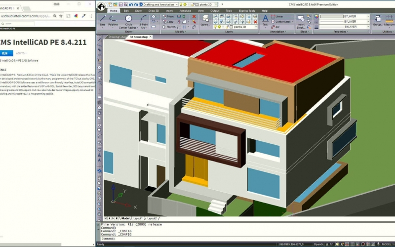 Cms Intellicad Cad Software News Blog In Category Cad